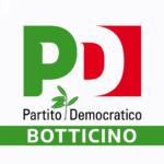 Circolo PD Botticino